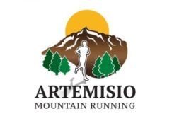 Artemisio Mountain Running 2018