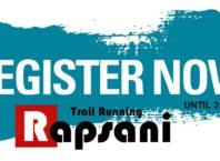Rapsani-Trail-2019