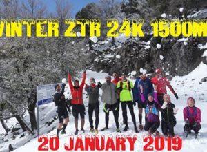 zaros-trail-races-2019