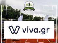 veikou-2019-viva