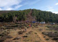 Λέβαδος Mountain Trail 2019 Αποτελέσματα Φωτογραφίες27