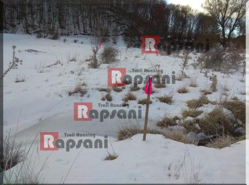 Rapsani_Trail_2019_Latest_Views_1