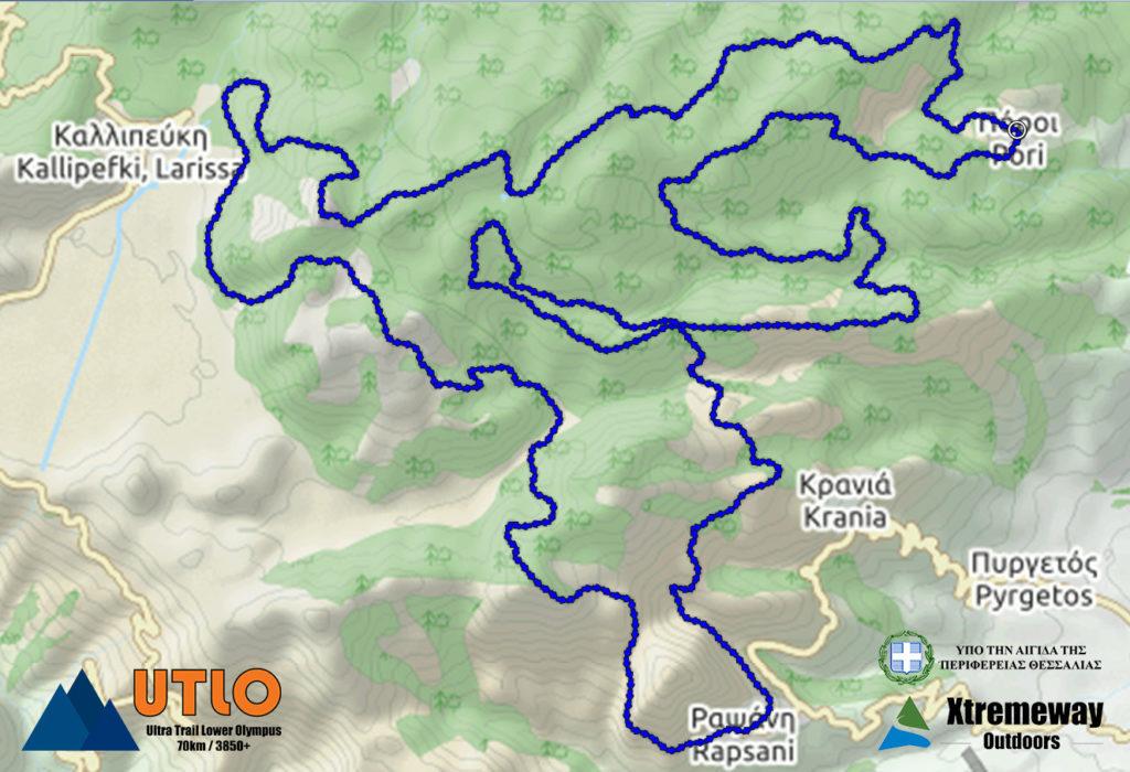 Utlo-Map-1024x700