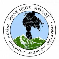 iraklios-athlos-logo