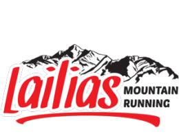 lailias-logo