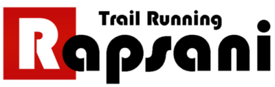 rapsani-trail-logo