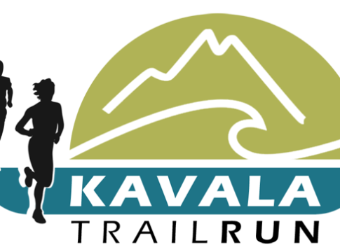 kavala-trail-run-logo