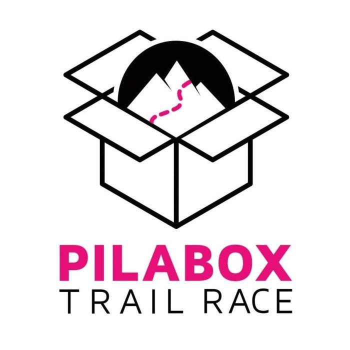pilabox-logo