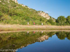 1_Running Navarino Challenge_by Elias Lefas