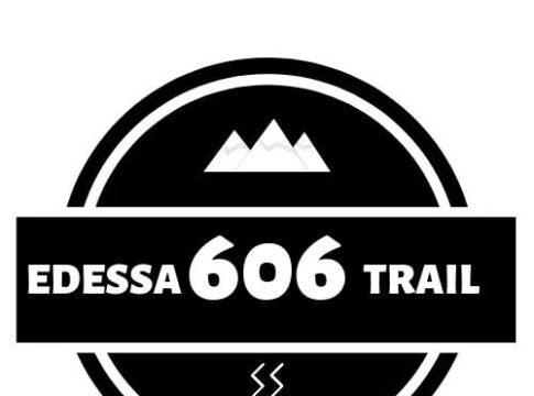 edessa-606-trail