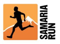 samaria-run-logo