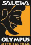 OLYMPUS MYTHICAL TRAIL-logo