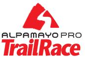 alpamayo-logo