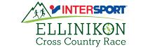 ellinikon-cross-country-race-logo