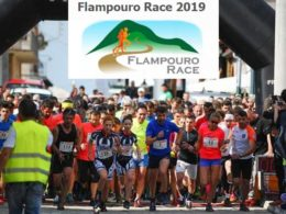 flampouro-2019