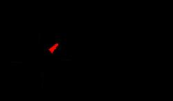 frozen_peaks_logo