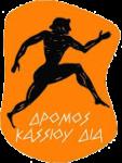 kassios_dias_logo