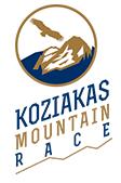 koziakas-logo