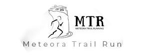 meteora-logo