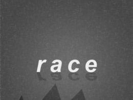 race-icon-400