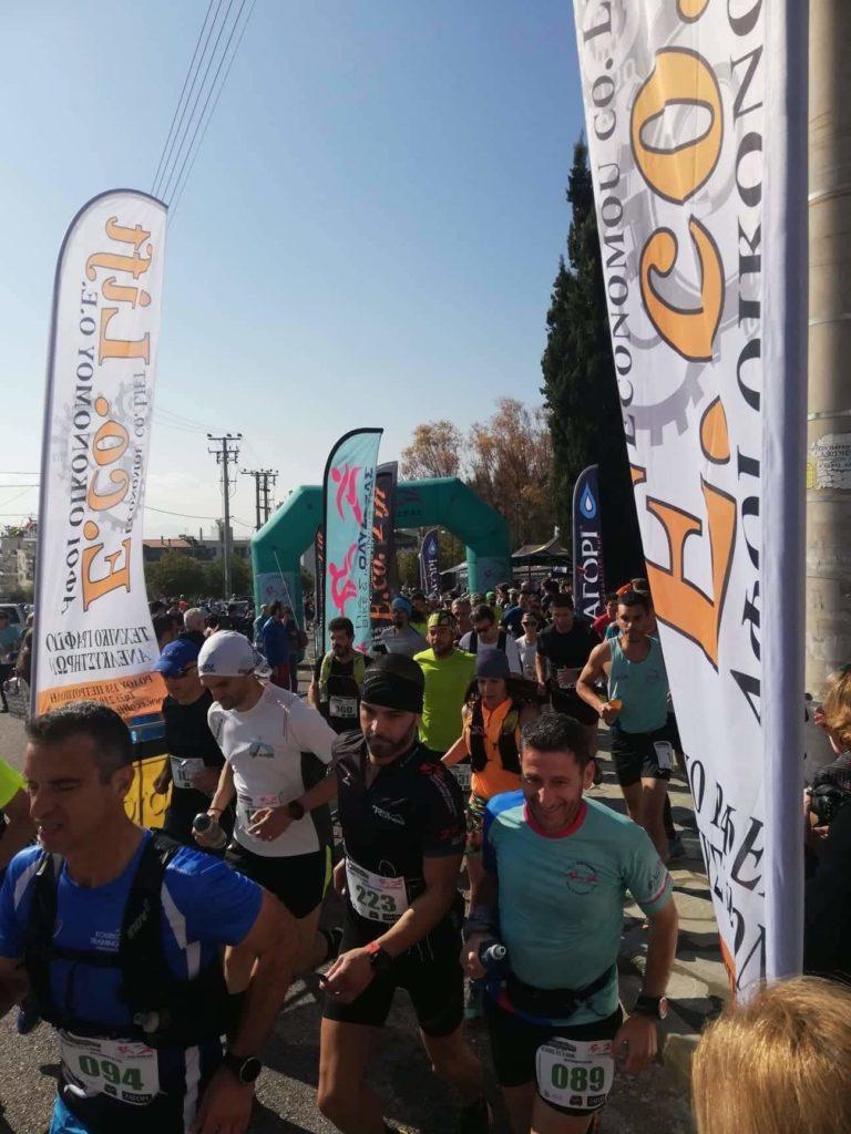 Poikilo Rocky Mountain 2019: Μεταγωνιστικό Δελτίο τύπου3