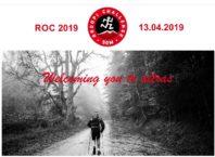 roc-50-miles-2019