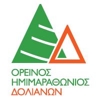 doliana-logo