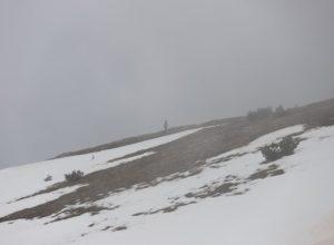 frozen-peaks-2019