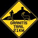 granitis-logo