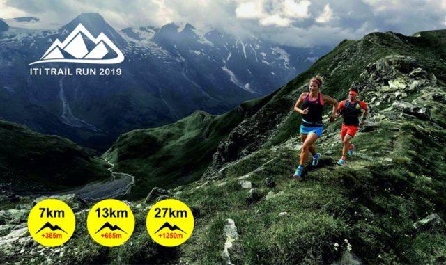 iti-trail-run-2019