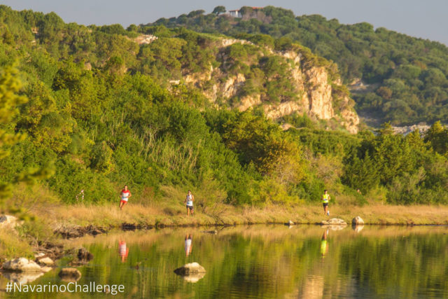 2_Running Navarino Challenge_by Elias Lefas