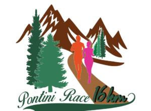 6o-pontini_race_16km