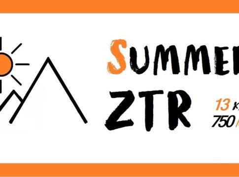 zaros-summer