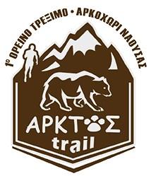 arktos-logo