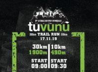 tuvu-trail-run