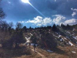 10ος Επετειακός Χορτιάτης Trail Run 2020-9