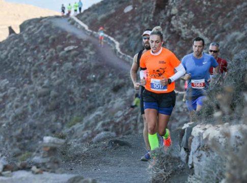 4_Trail-Running_by-Babis-Giritziotis