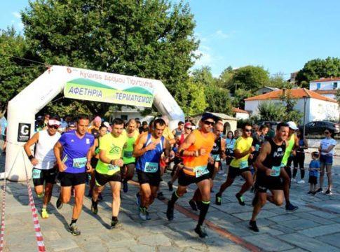 6--Pontini-Race-2019