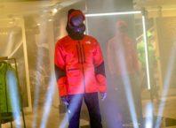2_Futurelight-Event_The-North-Face