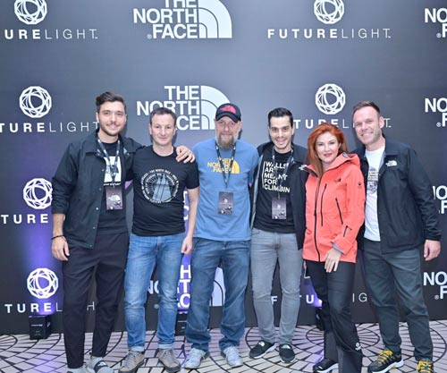 4_Futurelight-Event_The-North-Face