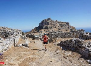 andros-trail-2019