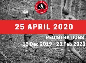 """Η Μη-Κερδοσκοπική Εταιρεία """"Rodopi Ultra Trail"""" ανακοινώνει τη διοργάνωση του αγώνα Rodopi Challenge 50 miles για τις 25 Απριλίου 2020, στην περιοχή της Οροσειράς Ροδόπης. Πρόκειται για την 9η διοργάνωση του αγώνα των 50 μιλίων, ο οποίος φιλοδοξεί να παίξει το ρόλο του """"άτυπου Πανελληνίου Πρωταθλήματος 50 μιλίων"""". Ο Rodopi Challenge 50 miles (ROC) αποτελεί αυτοτελές αθλητικό γεγονός, με στόχο τη δημιουργία ενός εισαγωγικού ultra-trail αγώνα αλλά και την εξοικείωση των αθλητών με το ύφος και τη φιλοσοφία του ROUT CLASSIC 100 MILES, διατηρώντας κοινά χαρακτηριστικά με αυτόν. Όλες οι λεπτομέρειες του αγώνα, αναφέρονται στους ΚΑΝΟΝΙΣΜΟΥΣ του ΑΓΩΝΑ εδώ (http://www.rout.gr/index.php… ).. Ο μέγιστος αριθμός αγωνιζομένων είναι 300. Οι αιτήσεις συμμετοχής που θα υποβληθούν κατά την περίοδο των εγγραφών και θα πληρούν το κριτήριο συμμετοχής θα γίνουν δεκτές με σειρά προτεραιότητας (first come- first served) Οι εγγραφές θα ανοίξουν τα βράδυ (20.00) της Παρασκευής 13 Δεκεμβρίου 2019, μέσω της ιστοσελίδας της διοργάνωσης, στην ηλεκτρονική διεύθυνση www.rout.gr και θα διαρκέσουν μέχρι την Κυριακή 23 Φεβρουαρίου 2020, μόνο εφόσον μέχρι τότε δεν θα έχει συμπληρωθεί ο αριθμός των 300 συμμετοχών! Δεν θα δοθεί καμία παράταση στην καταληκτική ημερομηνία. Η οικονομική συνεισφορά για το 2020 παραμένει στα 50,00 ΕΥΡΩ και καταβάλλεται κατά την αίτηση εγγραφής μέσω πιστωτικής κάρτας. ΠΡΟΣΟΧΗ: Επειδή η καταβολή του ποσού γίνεται άμεσα με την αίτηση εγγραφής, να πληρείται το κριτήριο συμμετοχής. Ο ROC θα συνεχίσει να αποτελεί κριτήριο συμμετοχής για τον ROUT CLASSIC 100 MILES, καθώς πληροί τις προδιαγραφές που η διοργάνωση έχει θέσει για τον αγώνα των 100 μιλίων (μήκος τουλάχιστον 50 μίλια) με όριο τερματισμού 17 ώρες (μόνο για το κριτήριο). Επίσης, ο αγώνας, μετά και την επίσημη καταμέτρησή του, θα δηλωθεί και σε άλλες διοργανώσεις ώστε να μπορεί να αξιοποιηθεί από τους αθλητές του και σε αγώνες του εξωτερικού. Διευκρινήσεις και απαντήσεις σε απορίες δίνονται μετά από επικοινωνία στη διεύθυν"""