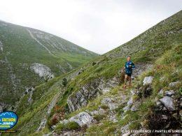 Faethon-Olympus-Marathon-Tsoureka-14