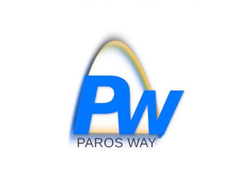 ParosWay-logo