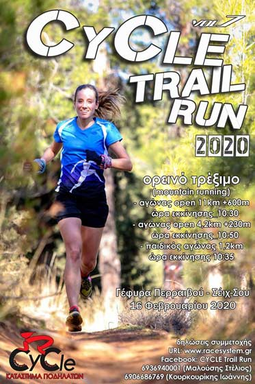 cycle-trail-run-2020