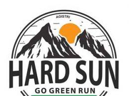 hardsun-trail-logo
