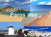 paros-way