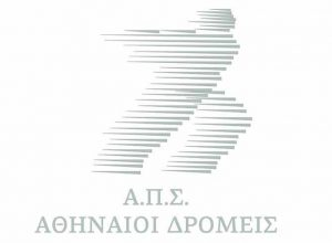 aps-athinaioi-dromois