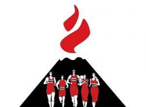 methana-volcano-2020-logo