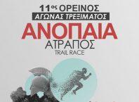 anopaia-2020
